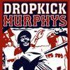 murphys_law78